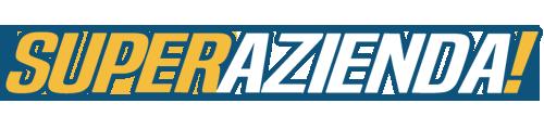 database aziende italiane
