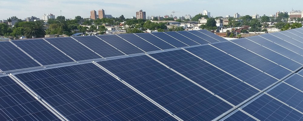 fotovoltaico impianti geotermici