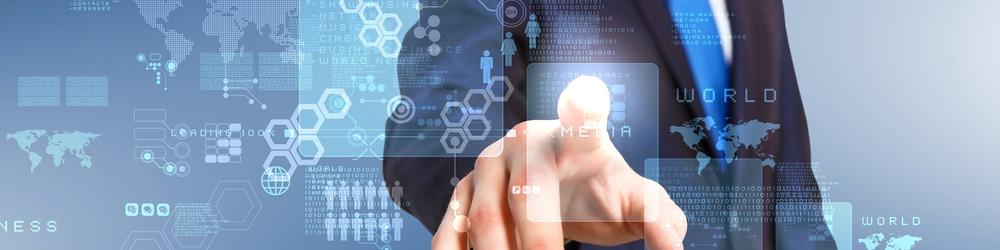 elenco aziende internet